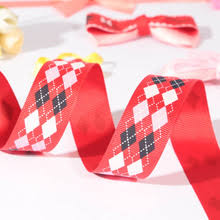 offray ribbon outlet offray ribbon offray ribbon suppliers and manufacturers at