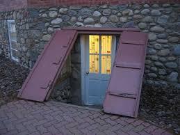 basement cellar doors connecticut replacement cellar doors