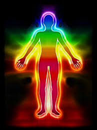 Home Office Meaning by What Is The Meaning Behind Each Color Of Your Aura Idolza