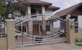 vastu for entrance gate vastu vastu shastra vastu tips