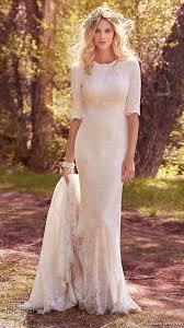 25 breathtaking wedding dresses with a train weddingomania