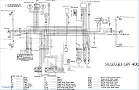 metal halide l circuit diagram wiring diagram for metal halide ballast with photocell fooddaily club
