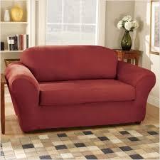 slipcover for recliner sofa quality slipcovers for reclining sofas 5 recliner sofa slipcovers