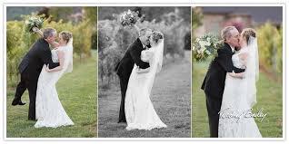 northern virginia wedding photographer northern virginia winery and vineyard wedding venues wedding