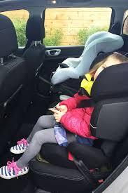 siege auto tete qui tombe test du siège auto cybex solution x fix avec poussette com