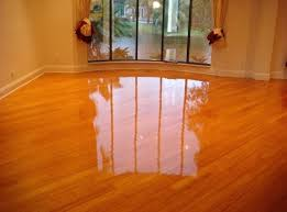 Hardwood Floor Shine Wood Flooring Shine Corporate Clean Brings Out The Best Shine In