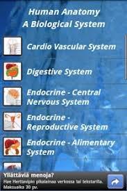 Google Human Anatomy Human Anatomy Android Apps On Google Play