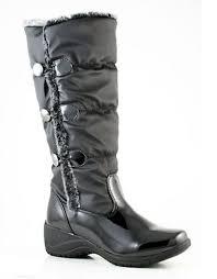 hudson bay s boots 87 best vêtements et accessoires images on accessories
