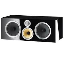 B W Bookshelf Speakers For Sale Buy B U0026w Cm Centre 2 S2 Online Listenup