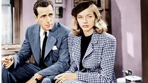 lauren bacall dead 5 roles that made her the coolest woman in