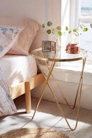 Anthropologie Side Table by Urban Living Room Furniture Bedroom Decorations Bedroombijius