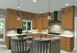 space saving kitchen islands kitchen island shapes different island shapes for kitchen and