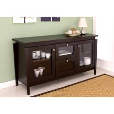 Decorating Dining Room Buffets And Sideboards Modest Decoration Dining Room Buffet Cabinet Winsome Design Dining