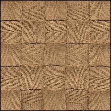 Fiber Rug Natural Fibers Hemphill U0027s Rugs U0026 Carpets Orange County