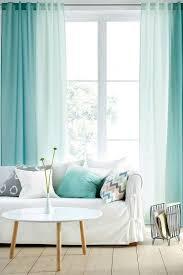 Schlafzimmer Ideen Himmelbett 35 Barock Gardinen Und Vorhnge Mit Edlen Mustern Vorhänge Die