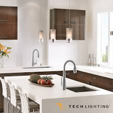 Tech Pendant Lighting Contemporary Pendant Lights Schoolhouse Pendant Mini Pendant