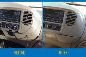 car restoration paint interior u0026 exterior auto paint colorbond