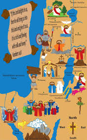 17 best images about biblical and liturgical activities for