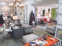 amazing the home decor store home decor interior exterior classy