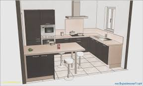 bien concevoir sa cuisine imaginer sa cuisine ordinary bien concevoir sa cuisine des idées