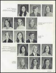yearbooks online high school 1976 woodside high school yearbook online woodside ca