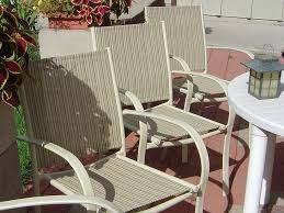 patio furniture clearance sale on outdoor patio furniture with fancy