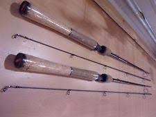 berkley lightning rod medium light berkley graphite blank medium light spinning fishing rods ebay