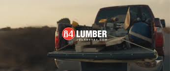 Lumbar 84 by This Ad Has Had Over 3 Million Views In 24 Hours U2013 U201cthe Entire