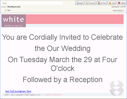 Wedding Invitation Greetings Marvelous Wedding Invitation Text Message 96 For Modern Wedding