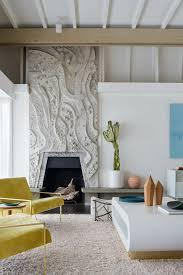 kamin wandgestaltung haus renovierung mit modernem innenarchitektur tolles kamin