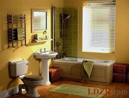 bathroom attractive green colors comprising mosaic attractive green bathroom colors comprising mosaic wall tiles