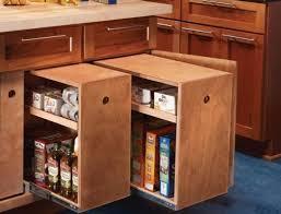 space saving kitchen furniture smart storage of kitchen furniture 2017 tendency kitchen