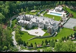 large mansions monster mansions for sale