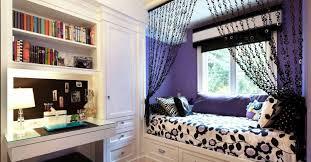 kinderzimmer pirat wohndesign 2017 interessant coole dekoration schlafzimmer fur