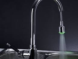 kitchen faucet pretty stainless steel lowes kitchen faucets