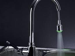 Kitchen Faucets Lowes Kitchen Faucet Pretty Stainless Steel Lowes Kitchen Faucets
