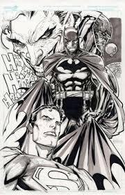 batman bane coloring pages batman arkham asylum montage frank