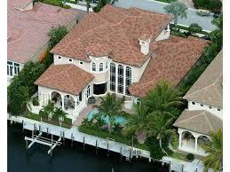 Luxury Beach Home Plans 369 Best Beach U0026 Coastal Home Plans Images On Pinterest Luxury