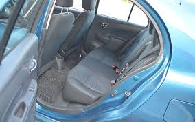 nissan micra seat covers the driver u0027s seat in most versions includes an armrest the seats