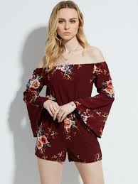 looking for the fashion suits for influencers pubsns com