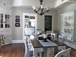 dining room corner hutch gen4congress com