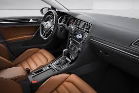 volkswagen passat 2017 interior review 2017 volkswagen polo u2013 auto otaku