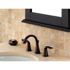 accessories beautiful kohler oil rubbed bronze kitchen faucet