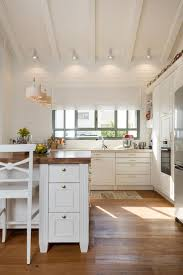 33 best מטבחים images on pinterest kitchen ideas nightlife and