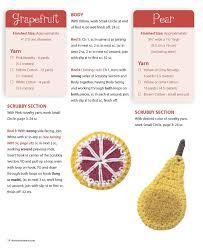 so cute scrubbies crochet leisure arts 6876 robyn mazza