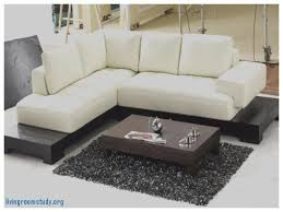 Low Sectional Sofa by Sectional Sofa Unique Low Profile Sectional Sofa Low Profile
