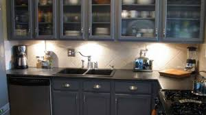 popular kitchens the most amazing kitchen cabinet painting ideas