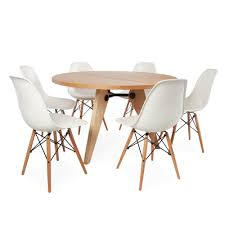 round table and chairs mesmerizing round table with chairs 16 good kitchen patio and