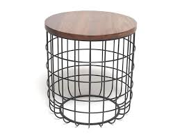 Wire Coffee Table Wire Coffee Table By Studio Design