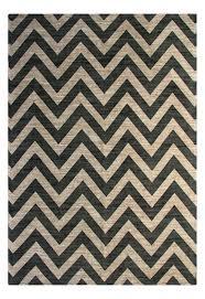 tan bathroom rugs u2013 higrand co